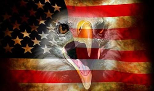 cropped-american-eagle-logo-366x3662.jpg